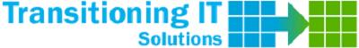 Transitioning IT Solutions LLC